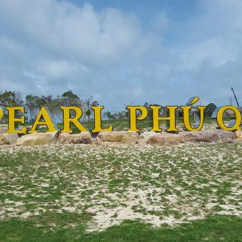Quảng Cáo Đinh Phan cung cấp mica hút nổi chất lượng tại quận 6