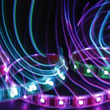 Đèn led thay thế vượt 3,7 tỷ USD