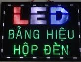 bang-hieu-den-led