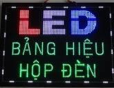 bang-hieu-den-led