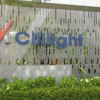Đinh Phan cung cấp vật tư quảng cáo chất lượng tại quận 12